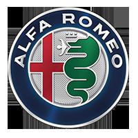 alfa_romao
