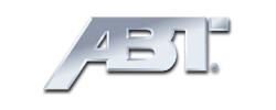 abt-federaciontuning