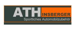 ath-insberger-federaciontuning