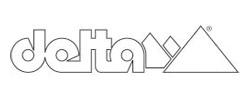 delta-4x4-federaciontuning