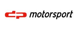 dp-motorsport-federaciontuning