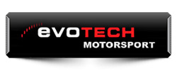 evotech-motorsports-federaciontuning