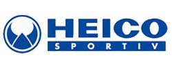 heico-sportiv-federaciontuning