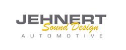 jehnert-sound-design-federaciontuning