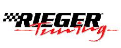 rieger-tuning-federaciontuning