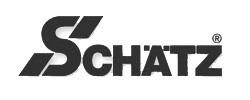 schatz-federaciontuning