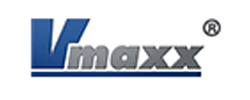 vmaxx-federaciontuning