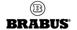 brabus-federaciontuning
