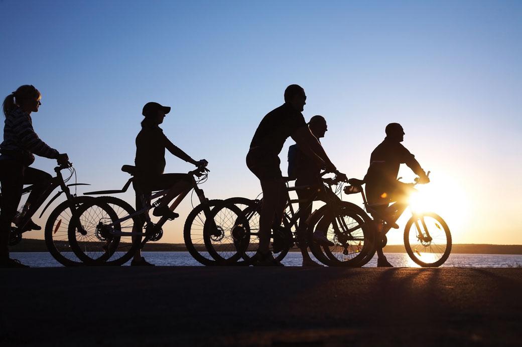 fun_bike