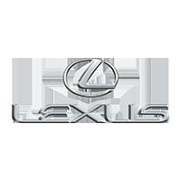 lerxus