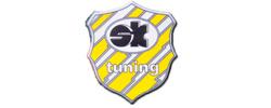 sk-tuning-federaciontuning