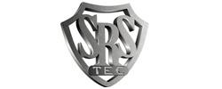 srs-tec-federaciontuning